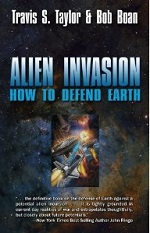 Alien Invasion cover link