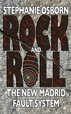 Rock and Roll cover